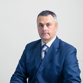 ANDREY KISELEV General Director O3-ENGINEERING